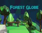 Play Forest Globe