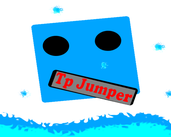 Play tp jumper