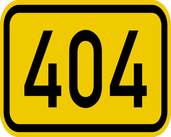 Play 404 - No Game Exists Here