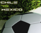 Play Chile vs Mexico