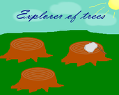 Play Explorer of trees
