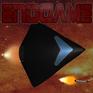Play EndGame