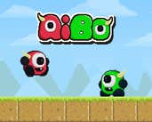 Play AiBo Project