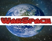 Play WarSpace
