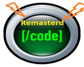 Play Coding Idle: Remastered [Beta]