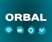 Play Orbal