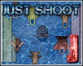 Play Just Shoot
