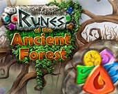 Play Runes of the Ancient  Forest
