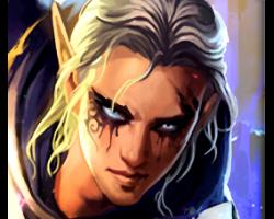 Play Magic Quest: TCG