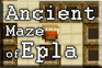 Play Ancient Maze of Epla