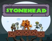 Play Stonehead