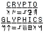 Play Cryptoglyphics