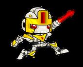 Play RobotillovsHumano