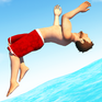 Play Flip Diving