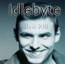 Play IdleByte