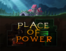 Play Place of Power