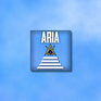 Play Aria - ALPHA