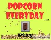 Play Physics Popcorn Everyday