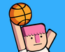 Play Dunkers