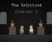 Play The Splitting: Chapter 2