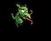 Play Goblin's War