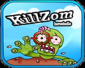 Play KillZom