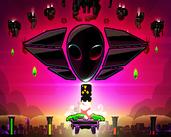 Play Blackstorm II