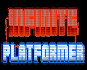 Play infinite platformer beta
