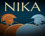 Play Nika