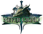 Play NeverGrind