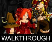 Play Epic Battle Fantasy 3 Walkthrough