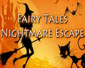 Play Fairy Tales Nightmare Escape