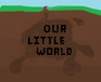 Play Our Little World