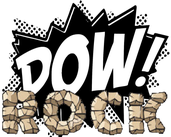 Play POW ROCK