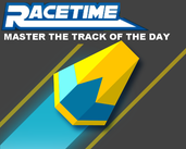 Play Race Time