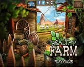 Play Healthy Farm