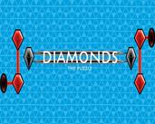 Play Diamond Puzzle