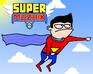 Play Supermuzhik 2