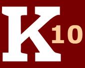 Play 10 years of fun with Kongregate