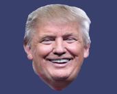 Play Make America Click Again