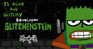 Play Developer Glitchenstein