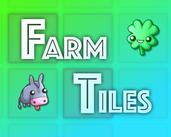 Play Farm Tiles