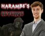 Play Sam Law in Harambe's Revenge