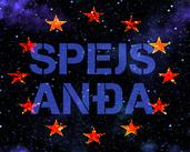 Play Spejs Anđa