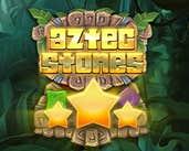 Play Aztec Stones