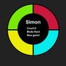 Play Classic: Simon Says