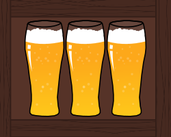 Play Brew My Beer 2