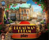 Play Broadway Dream