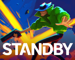 Play STANDBY
