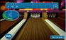 Play Bowling Alley-Shoot pins